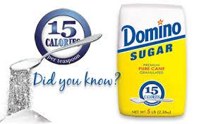 3-14-14 Sugar