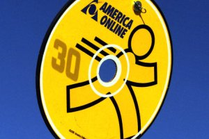 3-21-14 AOL disc