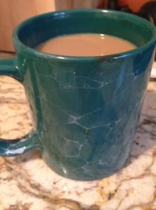 3-21-14 Coffee