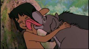 3-21-14 Mowgli