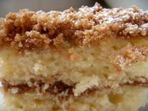 3-21-14 SB Sourcream Coffee Cake