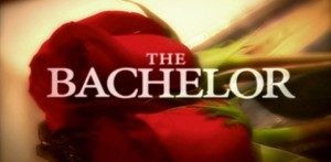 5-30-14 The Bachelor logo
