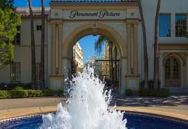 7-25-14 Paramount