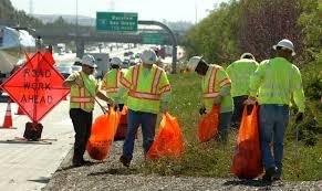 8-9-14 Garbage Picker