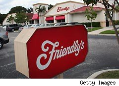 friendlys-sign-240em100511