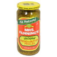 mrs-fannings-bread-n-34941