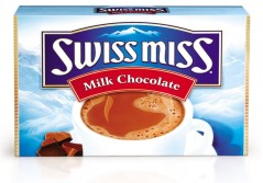 Swiss-Miss-Hot-Chocolate-1024x717