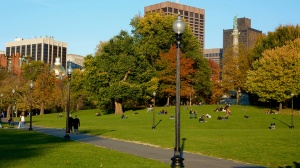boston_common Fall