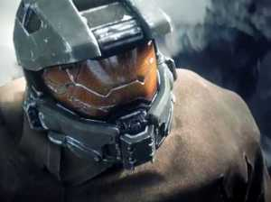 microsoft-previewed-a-new-halo-game-out-next-year