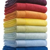 Linens-n-things-towels
