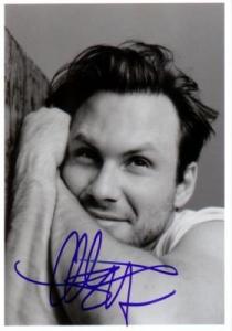 christian-slater-autograph